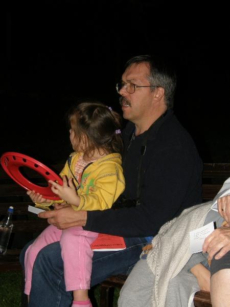 Apja és lánya