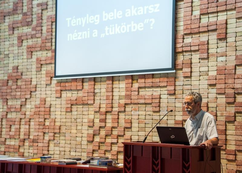 Berekfurdo_2014_julius_fule_tamas91