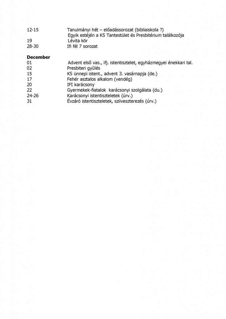 Naptar13Bt--_Page_3