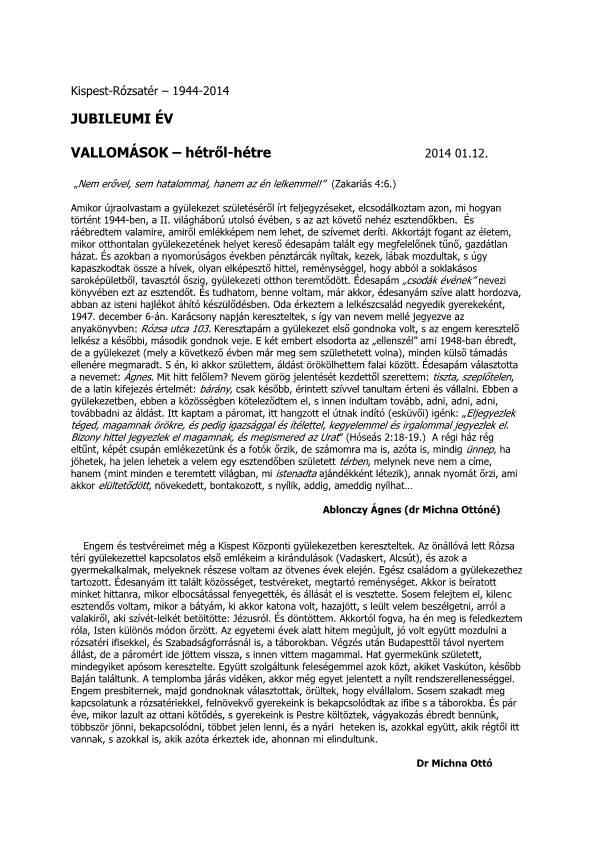 Dr. Michna Ottó éS felesége Ablonczy Ágnes-P1