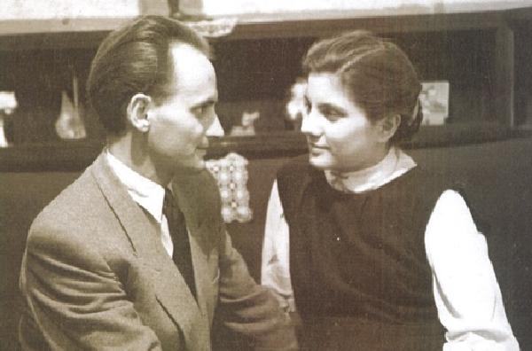 Gyuszi és Margit 1955-56-kicsi