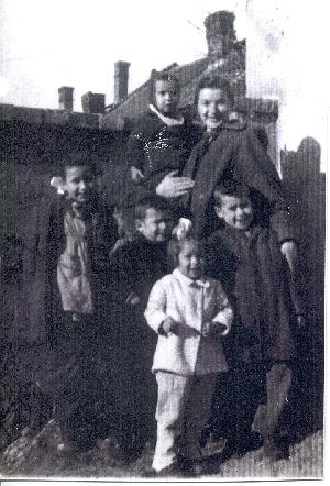 Füle Judit és az Ablonczy gyerekek2