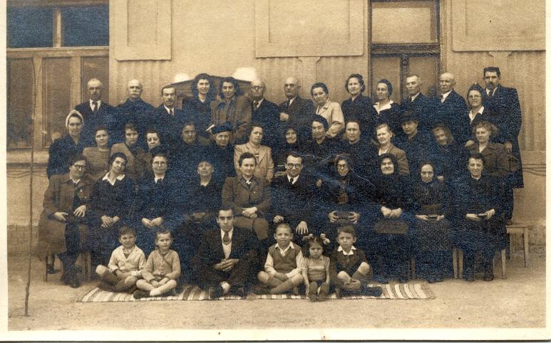1948 gyülekezeti kép (1)