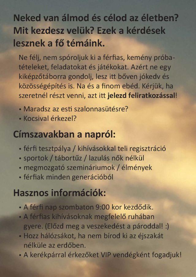 RR_ferfinap_szorolap_VEG_Page_2--