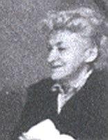 Szilasy Károlyné Bartha Teréz (1890-1968)-1