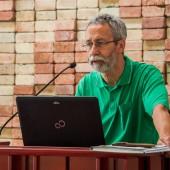 Rózsatér Berekfürdőn – Füle Tamás fotóival – Rózsatér 70 éves alkalomsorozat
