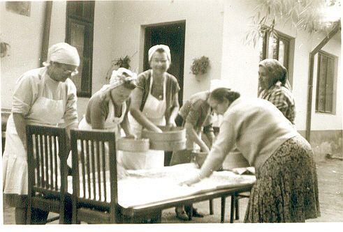 1962 rózsatéri asszonyok-