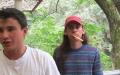 Dani és a fogkefe