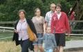 Schliszka family